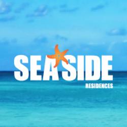 Seaside Residences Logo